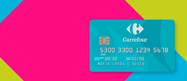 Another Samsung Pay Announces Compatibility With Carrefour Cards