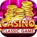 Casino Classic Game For PC (Windows & MAC)