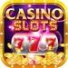 Casino Slots For PC (Windows & MAC)