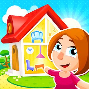 Castaway Home Designer For PC (Windows & MAC)
