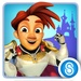 Castle Story For PC (Windows & MAC)