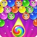 Cat Bubble Shooter For PC (Windows & MAC)