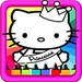 Catty Coloring Pages For PC (Windows & MAC)