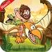 Caveman Adventures For PC (Windows & MAC)