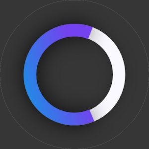 Ceri Launcher For PC (Windows & MAC)