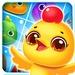 Chicken Splash For PC (Windows & MAC)