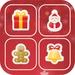 Christmas Memory For PC (Windows & MAC)