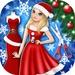Christmas Salon Dress Designer For PC (Windows & MAC)