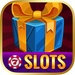 Christmas Slot For PC (Windows & MAC)