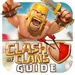 Clash of Clans Guide For PC (Windows & MAC)