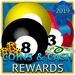 Coins & Cash Rewards for 8 Ball Pool 2019 For PC (Windows & MAC)