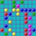 ColorBalls For PC (Windows & MAC)