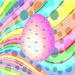 Colorful Eggs For PC (Windows & MAC)