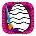 Coloring Easter Eggs For PC (Windows & MAC)