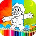 Coloring Steven Universe Games For PC (Windows & MAC)