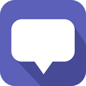 Connected2.me Chat Anonymously For PC (Windows & MAC)