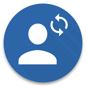 Contact Photo Sync For PC (Windows & MAC)