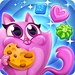 Cookie Cats For PC (Windows & MAC)