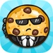 Cookie Collector 2 For PC (Windows & MAC)
