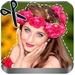 Copy Paste Photo Camera Editor For PC (Windows & MAC)