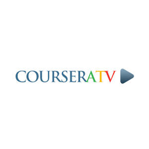 CourserATV - A Free Coursera Lectures Player For PC (Windows & MAC)