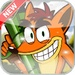 Crash Bandicoot Adventure For PC (Windows & MAC)