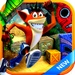 Crash Jungle Adventure Run For PC (Windows & MAC)