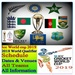 Cricket world Cup 2019 For PC (Windows & MAC)