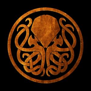 Cthulhu Chronicles For PC (Windows & MAC)