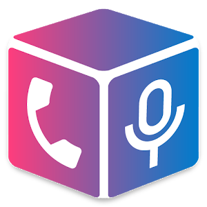 Cube Call Recorder ACR For PC (Windows & MAC)