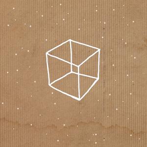 Cube Escape: Harvey's Box For PC (Windows & MAC)