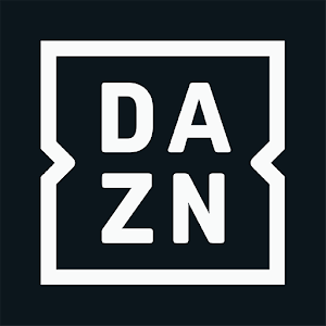 DAZN Live Fight Sports: Boxing, MMA & More For PC (Windows & MAC)