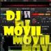 DJMÓVIL For PC (Windows & MAC)