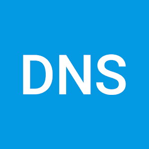 DNS Changer (no root 3G/WiFi) For PC (Windows & MAC)