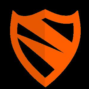 DNS changer by Blokada For PC (Windows & MAC)