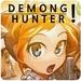Demong Hunter! For PC (Windows & MAC)