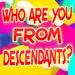 Descendants For PC (Windows & MAC)