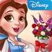 Disney Enchanted Tales For PC (Windows & MAC)