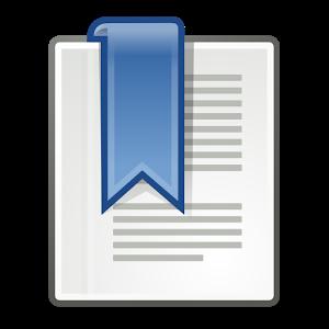 Document Viewer: PDF, DjVu,... For PC (Windows & MAC)