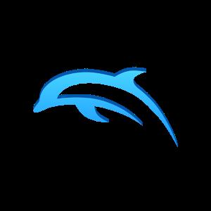 Dolphin Emulator For PC (Windows & MAC)