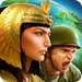 DomiNations Asia For PC (Windows & MAC)