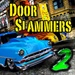 Door Slammers 2 For PC (Windows & MAC)