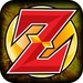 Dragon Ball: Fusion Fighter For PC (Windows & MAC)