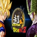 Dragon Ball Z 4K Wallpapers For PC (Windows & MAC)