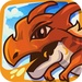 Dragon World For PC (Windows & MAC)
