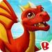 DragonVale World For PC (Windows & MAC)