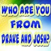 Drake and Josh For PC (Windows & MAC)