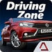 Driving Zone For PC (Windows & MAC)