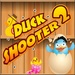 Duck_shooter_2 For PC (Windows & MAC)