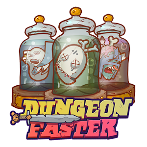 Dungeon Faster For PC (Windows & MAC)
